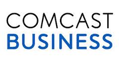 ComcastBusines2