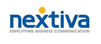Nextiva Phone Services
