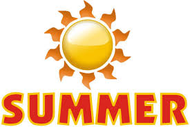 SummerImage