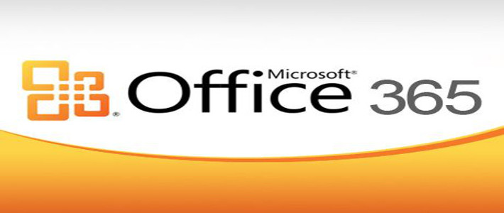 Office 365 -- Keeps your employees productive