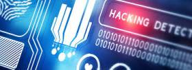 Cyber-Security is Your Issue