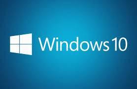 Windows 10 - Is It Ready for PrimeTime?
